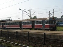 http://www.iv.pl/images/02480034426278265929.jpg
