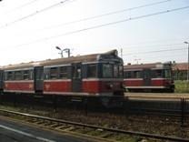 http://www.iv.pl/images/04966803042723083411.jpg
