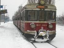 http://www.iv.pl/images/28140221555365040696.jpg