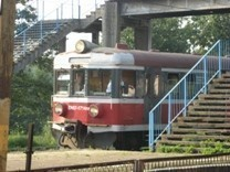 http://www.iv.pl/images/31114417589276879706.jpg