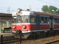 http://www.iv.pl/images/34847333888751314349.jpg