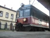 http://www.iv.pl/images/49319518139763383266.jpg