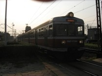 http://www.iv.pl/images/55315736273952995144.jpg