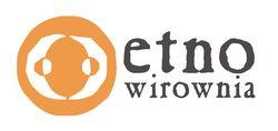 Etno.Wirownia