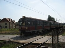 http://www.iv.pl/images/78582863401060175684.jpg