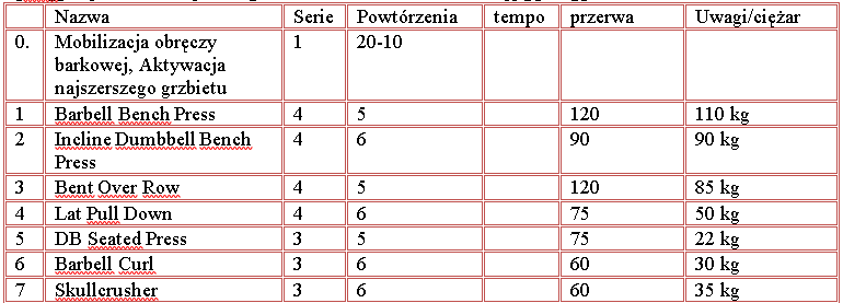 99701321028692695962.png